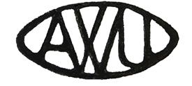 a.w. unterland